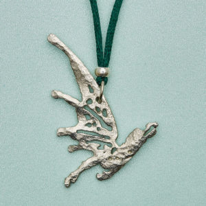 Luck Dragon Dragons are friendly Mystical creatures & will bring you lots of Luck.